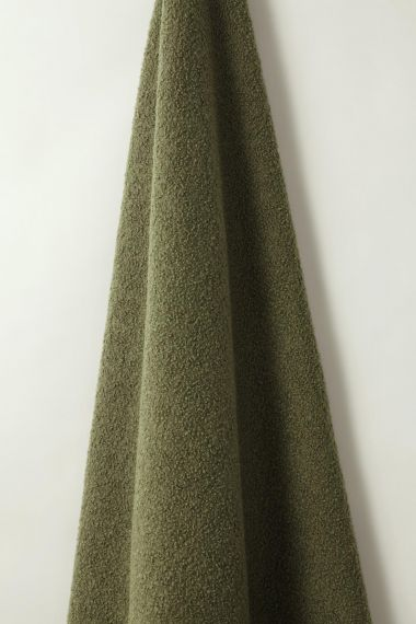 Wool in Bayleaf_1