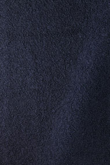 Wool in Ultramarine_0