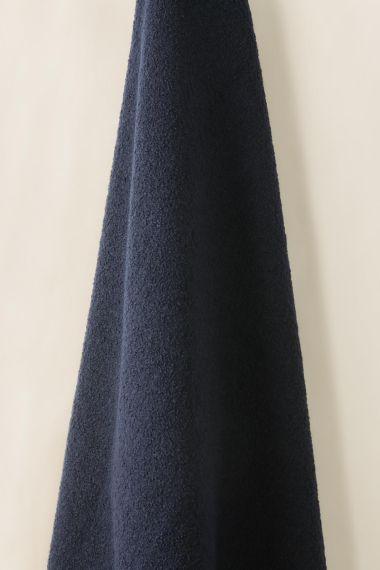 Wool in Ultramarine_1