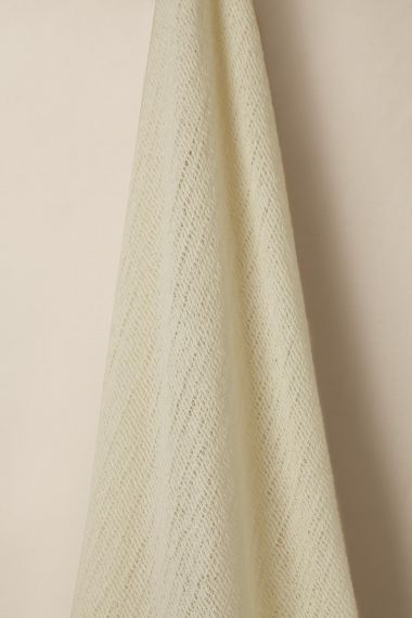 Sheer Wool in Cobweb_1