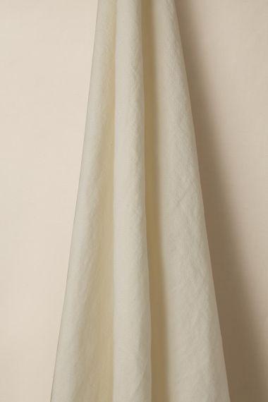 Textured Linen in Cameo_1