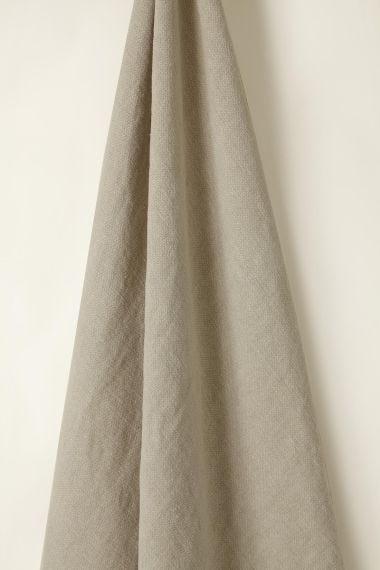Textured Linen in Beach_1