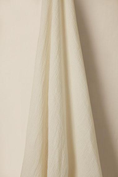 Textured Linen in Wafer_1