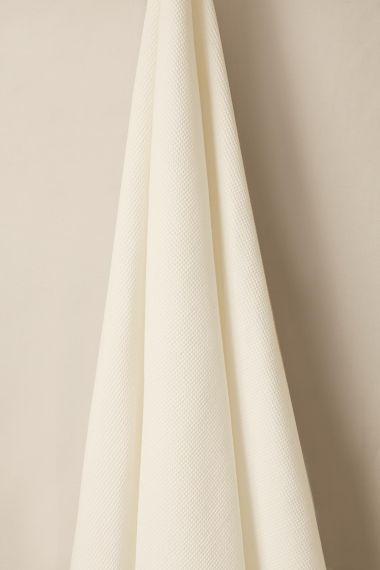 Textured Cotton in Crumpet_1