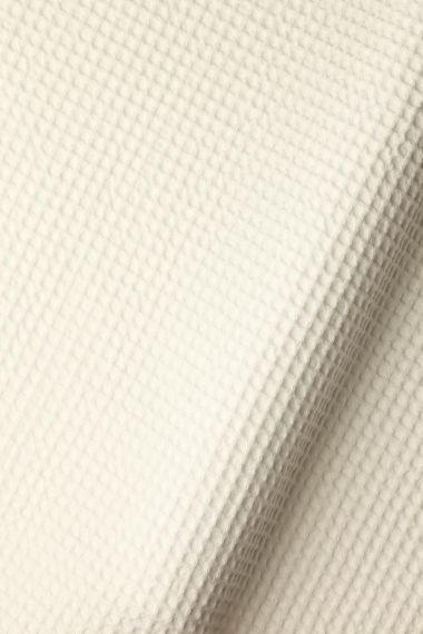 Textured Cotton in Galette_0