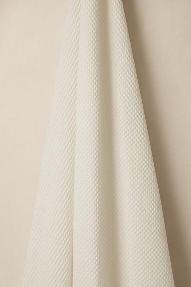 Textured Cotton in Galette_1