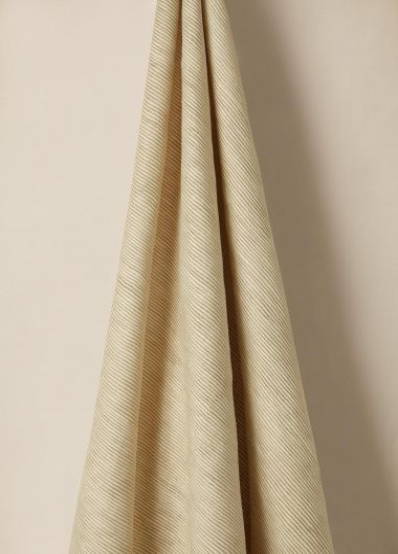 Silk in Ribbing_1