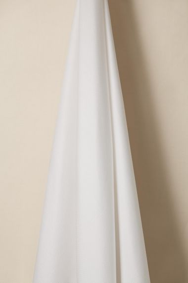 Cotton Sheeting in Diamond_1