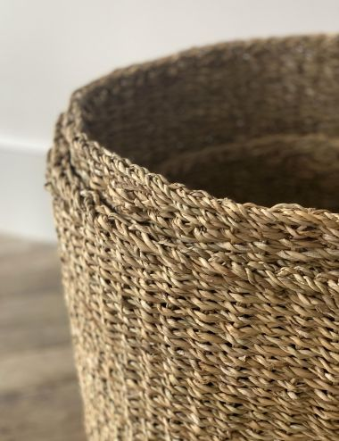 Nesting Baskets by Rose Uniacke_0
