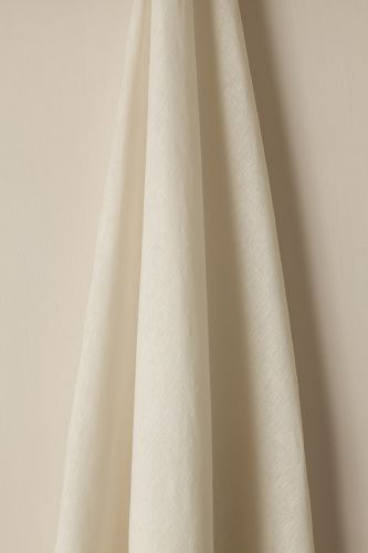Light Weight Linen in Napkin