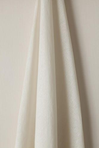Light Weight Linen in Napkin