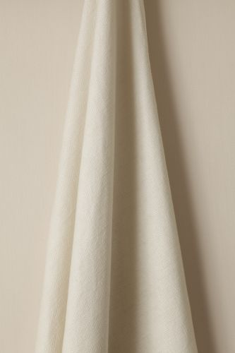 Mid Weight Linen in Parian