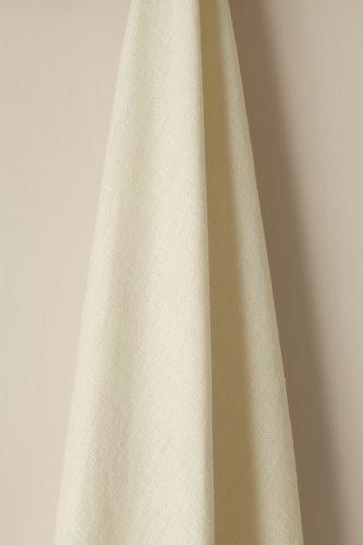 Heavy Weight Linen in Cuff