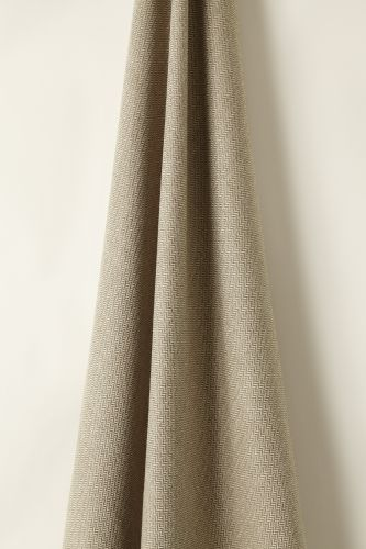 Wool in Truffle