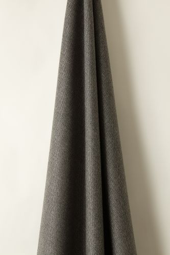 Wool in Pewter