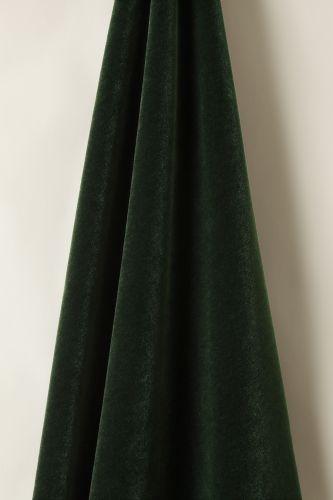 Mohair Velvet in Bottle