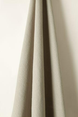 Heavy Weight Linen in Cement