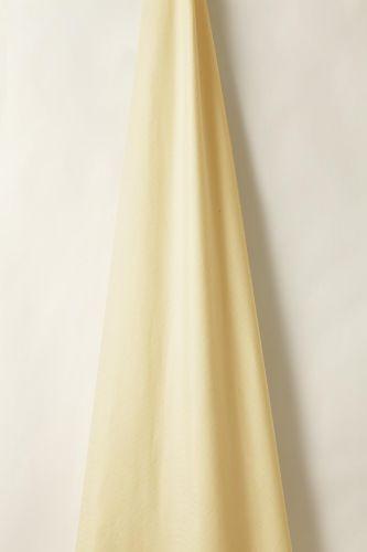 Silk Wool Blend in Marzipan