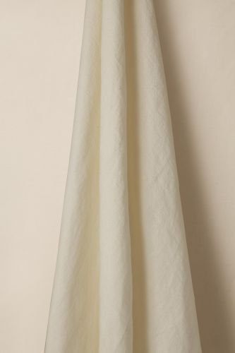 Textured Linen in Cameo