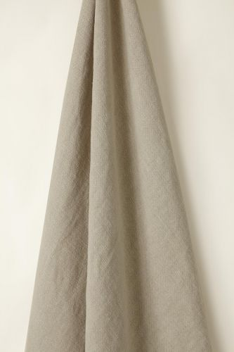 Textured Linen in Beach