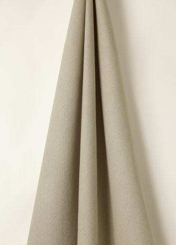 Cashmere Linen Blend in Lark