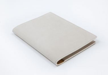 NFS - The Nubuck Notebook by Rose Uniacke (A5)_0