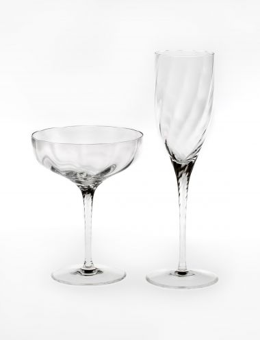 Champagne Coupe_1