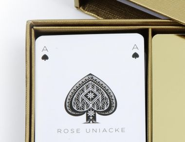 Playing Cards by Rose Uniacke_2