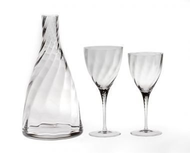White Wine Glass_2