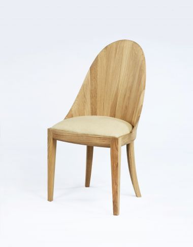 Oak Theatre Chair_1