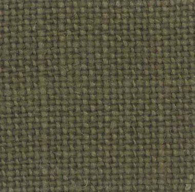 Heavy Weight Linen in Ryegrass_2