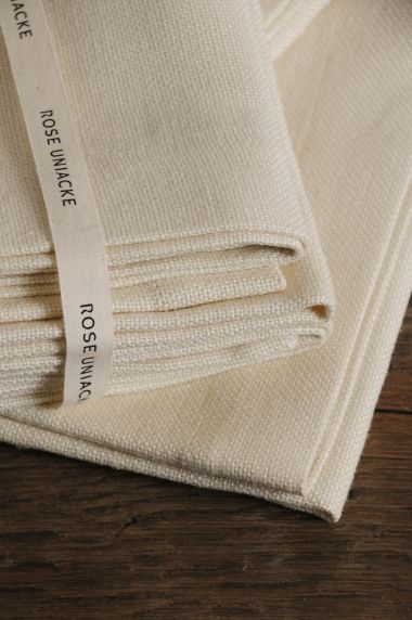 Napkins in 'Sorbet' Heavy Weight Linen_2