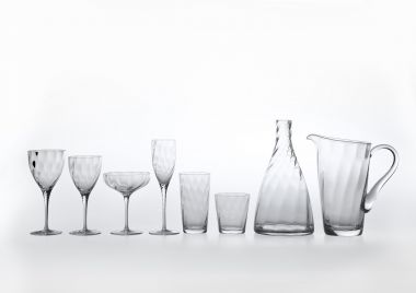 Champagne Coupe_2