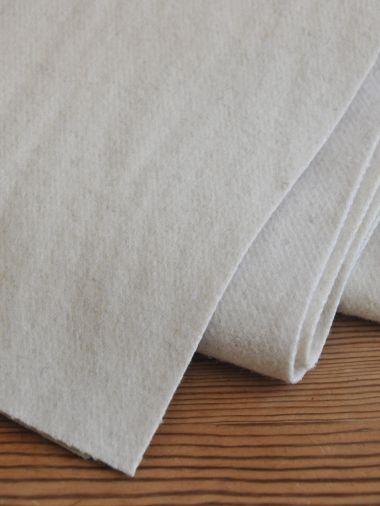 Wool Raw Cut Blanket_1